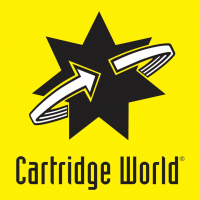 20% Off all Cartridge World products.