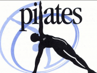 New Classes for Pilates