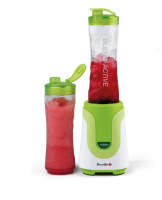 Get your Breville Blend-Active Today!