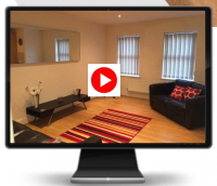 FREE VIDEO TOUR WORTH £400