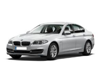 Business Lease BMW 5 Series Cars