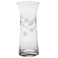 50% Off Royal Scot Crystal