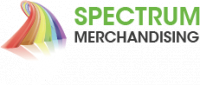Spectrum Summer Sale