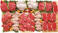 Treat Yourself To A Delicious Mega Manx Meat Pack From Village Meats For ONLY £45!