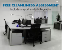 Free Cleanliness Assessment