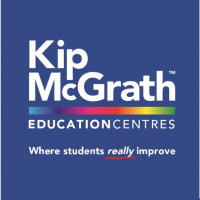 Free lessons at Kip McGrath