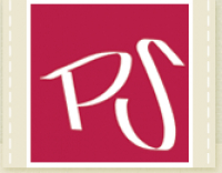 PS Clothing Equestrian wear