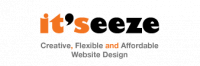 Cheap web design in Fleet