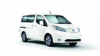 e-NV200 COMBI FLEX - NO MINIMUM DEPOSIT, FREE PAN-EUROPEAN ROADSIDE ASSISTANCE AND FREE RAPID CHARGING