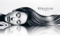 20% Off Kerastase Duo Packs