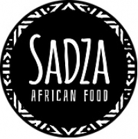 Taste authentic African cuisine for FREE!
