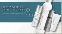 Dermaquest Hydrating Facial £20