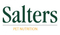 10% off all 'Salters' dry dog food - while stocks last - Free samples available