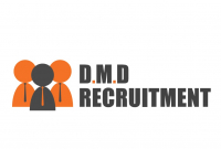 REGISTER FOR FREE WITH DMD RECRUITMENT