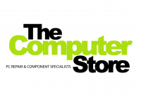 Automatic Data Backup - £8.00 per year!