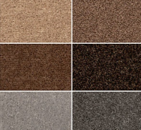 SAVE £1.99 PER SQMT ON LUXURIOUS GRAND CANYON CARPET - JUST £9.99 SQ YD