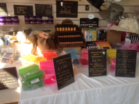 Great Offer Prices on Aromatherapy Products