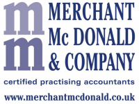 FREE INITIAL CONSULTATION WITH MERCHANT MCDONALD & COMPANY