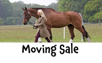 Country Clothing & Store - Moving Sale 35% Off all Clothing and Footwear @CountryCStore