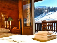 LA PLAGNE SKI FROM JUST £610