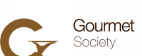 25% off Your Food Bill For Gourmet Society Card Members!