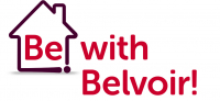 THREE MONTHS FREE PROPERTY MANAGEMENT WHEN YOU SWITCH TO BELVOIR IN JULY