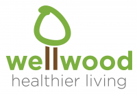 Free Wellness Evaluation worth £45
