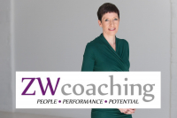 Free Personal Effectiveness Consultation