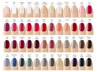 Shellac Fingers and Toes just £25