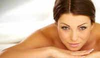 Facials from JUST £10