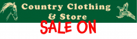 June Offers from Country Clothing & Store @CountryCStore