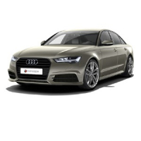 Audi Business Offer - Audi A6 Saloon - £305/month + VAT*