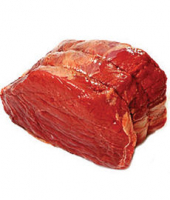 British Beef Joint just £10