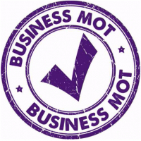 Get a Free Business MOT