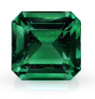 15% Discount on Emerald Jewellery