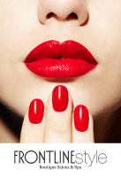Any two treatments for only £39