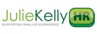 2 Months Free with Julie Kelly HR