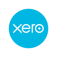 FREE Xero bookkeeping software