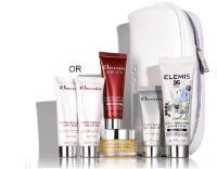 Excellent Elemis offer at Charlotte of London!