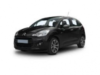 SAVE OVER £4,000 ON THE CITROEN C3 82 VTR+