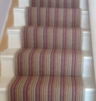 Crucial trading ONLY £59.95 per sqm at Parfitts Carpets and Interiors