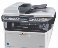 Special Offer from ePrint Digital - UTAX P3020 £349+VAT