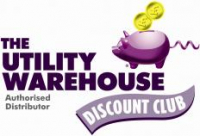 Book a consultation and receive FREE health check and bottle of wine #UtilityWarehouse