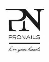 Save £9 on a Active Contour Eye Treatment at ProNails Wales
