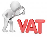Free VAT Assessment