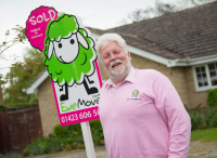 £1,000 off estate agency fees
