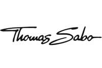 50% off on selected items of Thomas Sabo