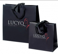 Summer Special offer for LucyQ Jewellery