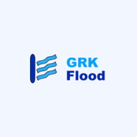FREE Flood Defence Survey