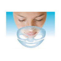 CACI Microdermabrasion and Hydro mask £35